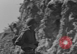 Image of Mark Wayne Clark Italy, 1943, second 11 stock footage video 65675072540