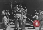 Image of United States troops India, 1943, second 2 stock footage video 65675072541