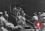 Image of United States troops India, 1943, second 5 stock footage video 65675072541