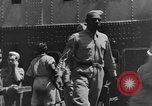Image of United States troops India, 1943, second 9 stock footage video 65675072541