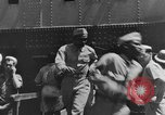 Image of United States troops India, 1943, second 10 stock footage video 65675072541