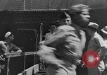 Image of United States troops India, 1943, second 12 stock footage video 65675072541