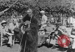 Image of United States troops India, 1943, second 3 stock footage video 65675072542
