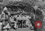 Image of United States troops India, 1943, second 4 stock footage video 65675072542