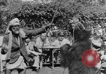 Image of United States troops India, 1943, second 5 stock footage video 65675072542