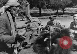 Image of United States troops India, 1943, second 6 stock footage video 65675072542