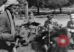 Image of United States troops India, 1943, second 7 stock footage video 65675072542