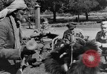 Image of United States troops India, 1943, second 8 stock footage video 65675072542