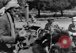 Image of United States troops India, 1943, second 9 stock footage video 65675072542
