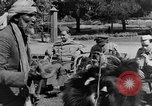 Image of United States troops India, 1943, second 10 stock footage video 65675072542