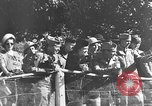 Image of United States troops India, 1943, second 7 stock footage video 65675072543