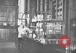 Image of sugar refining New York United States USA, 1922, second 11 stock footage video 65675072554