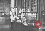 Image of sugar refining New York United States USA, 1922, second 12 stock footage video 65675072554