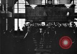 Image of cotton bidding New York United States USA, 1922, second 3 stock footage video 65675072555