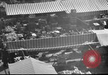 Image of Allied Control Authority Building Berlin Germany, 1953, second 12 stock footage video 65675072558