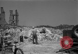 Image of rebuilding activities Berlin Germany, 1953, second 9 stock footage video 65675072563