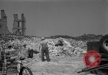 Image of rebuilding activities Berlin Germany, 1953, second 11 stock footage video 65675072563