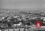 Image of Funkturm Berlin Berlin Germany, 1953, second 6 stock footage video 65675072567