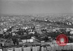 Image of Funkturm Berlin Berlin Germany, 1953, second 7 stock footage video 65675072567