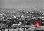 Image of Funkturm Berlin Berlin Germany, 1953, second 9 stock footage video 65675072567