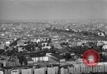 Image of Funkturm Berlin Berlin Germany, 1953, second 10 stock footage video 65675072567