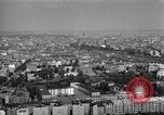 Image of Funkturm Berlin Berlin Germany, 1953, second 11 stock footage video 65675072567