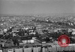 Image of Funkturm Berlin Berlin Germany, 1953, second 12 stock footage video 65675072567
