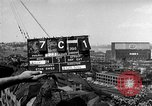 Image of New York skyline United States USA, 1954, second 9 stock footage video 65675072571