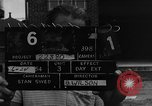 Image of industrial buildings New York United States USA, 1954, second 6 stock footage video 65675072574