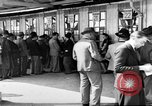 Image of German civilians Germany, 1948, second 8 stock footage video 65675072576