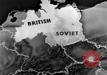 Image of German Soviet zone post WW2  Berlin Germany, 1948, second 5 stock footage video 65675072578