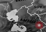 Image of French Zone Germany, 1948, second 4 stock footage video 65675072579