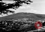 Image of French Zone Germany, 1948, second 9 stock footage video 65675072579