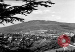 Image of French Zone Germany, 1948, second 11 stock footage video 65675072579