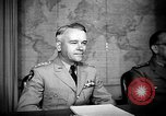 Image of Joint Chiefs of Staff Virginia United States USA, 1949, second 5 stock footage video 65675072584