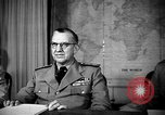 Image of Joint Chiefs of Staff Virginia United States USA, 1949, second 12 stock footage video 65675072584