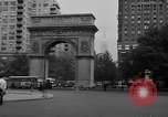 Image of New York University New York United States USA, 1962, second 3 stock footage video 65675072587