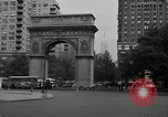 Image of New York University New York United States USA, 1962, second 7 stock footage video 65675072587