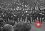 Image of Columbus Day Parade New York United States USA, 1962, second 3 stock footage video 65675072591