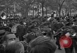 Image of Columbus Day Parade New York United States USA, 1962, second 8 stock footage video 65675072591