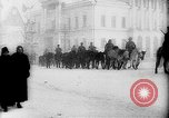 Image of Ipatiev House Yekaterinburg Russia, 1918, second 3 stock footage video 65675072596