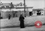 Image of Ipatiev House Yekaterinburg Russia, 1918, second 4 stock footage video 65675072597