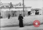 Image of Ipatiev House Yekaterinburg Russia, 1918, second 7 stock footage video 65675072597