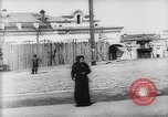 Image of Ipatiev House Yekaterinburg Russia, 1918, second 9 stock footage video 65675072597