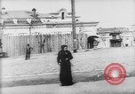 Image of Ipatiev House Yekaterinburg Russia, 1918, second 12 stock footage video 65675072597