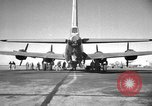 Image of B-29 Superfortress Kansas United States USA, 1946, second 4 stock footage video 65675072601