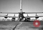 Image of B-29 Superfortress Kansas United States USA, 1946, second 5 stock footage video 65675072601