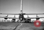 Image of B-29 Superfortress Kansas United States USA, 1946, second 6 stock footage video 65675072601