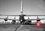 Image of B-29 Superfortress Kansas United States USA, 1946, second 7 stock footage video 65675072601