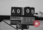 Image of C-54 Skymaster Kansas United States USA, 1946, second 3 stock footage video 65675072604